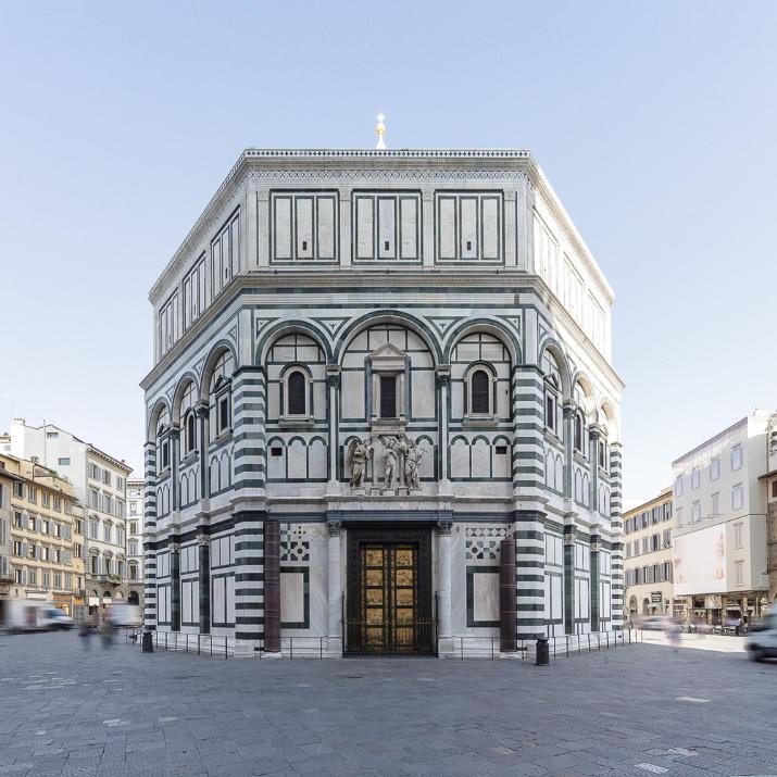 Florence Duomo Information Faqs
